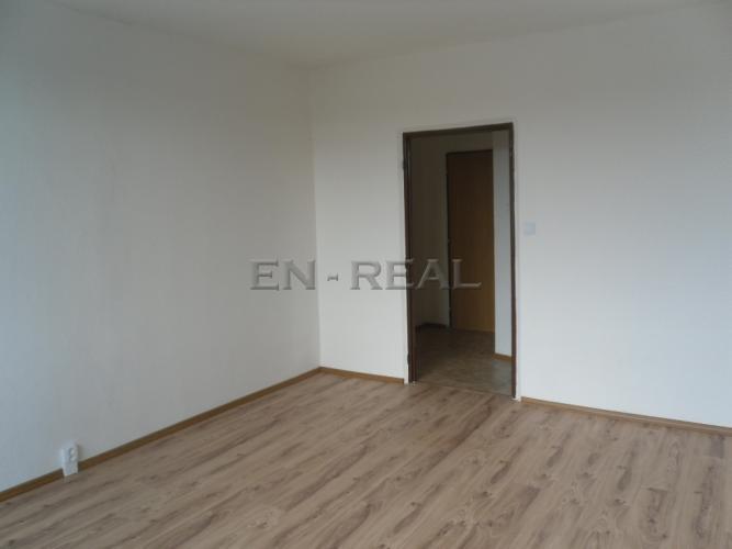Reality Výhodne 2 izbový byt po rekonštrukcii, Strážske