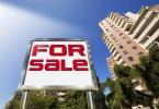 Reality Ponúkame na predaj krásnu TEHLOVÚ Garsónku na Kulíškovej ul.v Ružinove