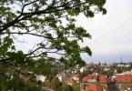 Reality 1-izbový byt byt, Bratislava, Staré Mesto, Červeňova