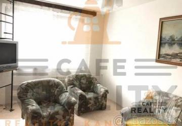 Reality Na predaj 2 izbový byt, Homolova, Bratislava, Dúbravka