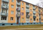 Reality Rezervované - STARBROKERS - Predaj garsónka, 25 m2, Svidnícka ul., Bratislava II. - Ružinov