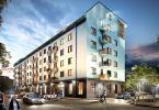 Reality Pekný 3-izbový byt v Ružinove - projekt Pari - Byty pri Duláku