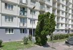 Reality MUŠKÁTOVÁ ul. - byt po väčšej čiastočnej rekonštrukcii v zateplenom dome - Ružinov