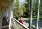 Reality LEXXUS-PREDAJ, príjemný 3i byt s veľkou lodžiou, Ružinov, Jadrová