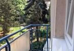 Reality Predaj útulný 2 izbový byt Medzilaborecká ulica Bratislava II Ružinov
