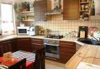 Reality 3-izbový byt byt, Košice