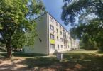 Reality Exkluzívne PNORF –  3i byt, pivnica,  občianska vybavenosť, Lipová ul.