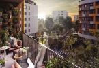 Reality Ružinov - 1-izbový byt v novostavbe Nuppu