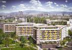 Reality Kolaudujeme čoskoro: 1-izbový byt v novostavbe NUPPU, Ružinov