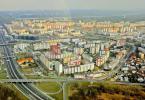 Reality Súrne hľadám pre klienta 1 izb. byt v Petržalke (hotovosť)- PONÚKNITE