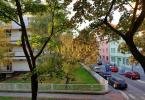 Reality ARTHUR- Na predaj slnečný 1-izbový byt na Kvetnej ul. - Nivy