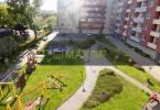 Reality 2-izbový byt na Tomášikovej ulici