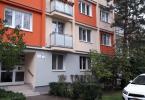 Reality 3 izbový bytv Bratislave II, Ružinove, časť Pošeň