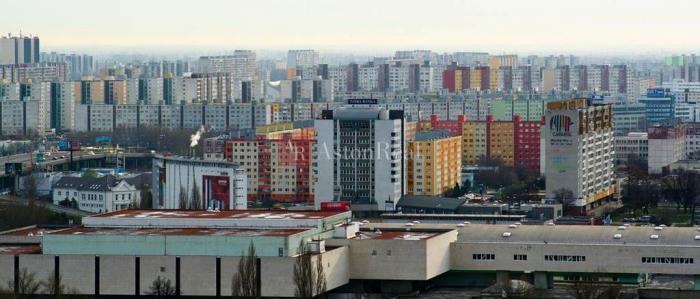 Reality Súrne hľadám pre klienta byt Dvojgarsónku  v Petržalke PONÚKNITE