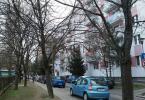 Reality Hľadám prenájom bytu v Ba-Ružinov od 5.12.
