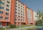 Reality Predaj 3-izb.bytu, Ondavská ul., Košice - Západ