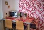 Reality 8688, 1 izbový byt, Košice – Staré mesto, Jesenná