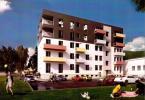 Reality Nové byty od 37 m2 do 100 m2, CENTRUM Prievidze