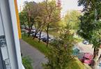 Reality garsónka (32 m2), LOGGIA, BA II - RUŽINOV, Rezedova ulica