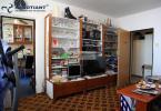 Reality Na predaj 3 izbový byt na Kuklovskej ulici v Bratislave, v mestskej časti Karlova Ves.