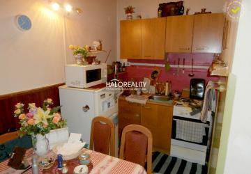 Reality Predaj, dvojizbový družstevný byt Nitra, Diely