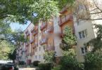 Reality COMFORT LIVING ponúka - Priestranný 2 izbový byt s balkónom na Sklenárovej ulici