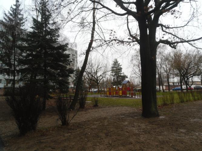 Reality PREDÁM ALEBO VYMENÍM,moderný 4izbový byt s loggiou,Košice Terasa
