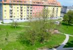 Reality COMFORT LIVING ponúka - Kompletne zariadený 2 izbový byt s balkónom na Rusovskej ceste