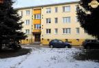 Reality Tehlový, priestranný 2-izbový byt s balkónom na Záhradnej ulici