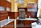 Reality Byt 3 izbový 68 m2 s loggiou v POPRADE po kompletnej rekonštrukcii vo výbornom stave - ODPORÚČA