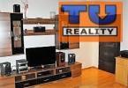 Reality Na predaj 2 IZB. BYT, po kompletnej kvalitnej rekonštrukcii, 57m2, Prešov - Sekčov, CENA: 72 500