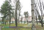 Reality 3 izbový byt na predaj v Lučenci, tehla, loggia, uzatvorený dvor...
