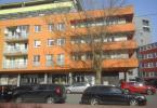 Reality 3-izbový byt v Petržalke na predaj - Záporožská ul.