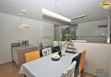 Reality PREDAJ moderný 3 izb.byt v novostavbe VINOHRADIS na Kolibe-Ahoj