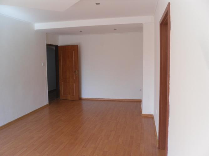 Reality Tehlový 3 izbový byt s balkónom, Košice Sever