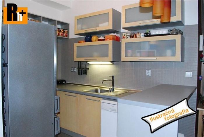Reality Reality holding+ ponúka Na predaj Trnava 3 izbový byt - s balkónom