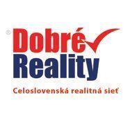 Reality Ponukame Vám na prenájom 4 izbový byt v obci Plavé Vozokany, okr. Levice