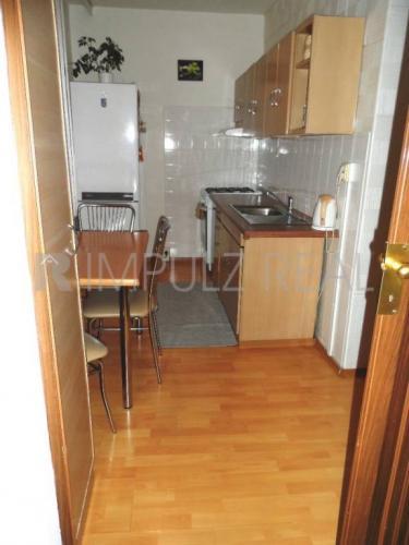 Reality 2,5 izbový byt, Prešov, Sekčov, ul. Bernolákova