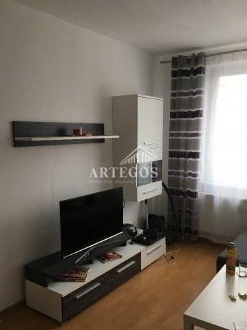 Reality Priestranný 3 izbový byt v Ružinove