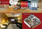 Reality Hľadáme pre Našich klientov 3-izbový byt v Bratislave I.