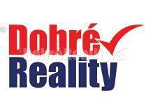 Reality Dvojizbový byt vo Fiľakove na predaj!!!