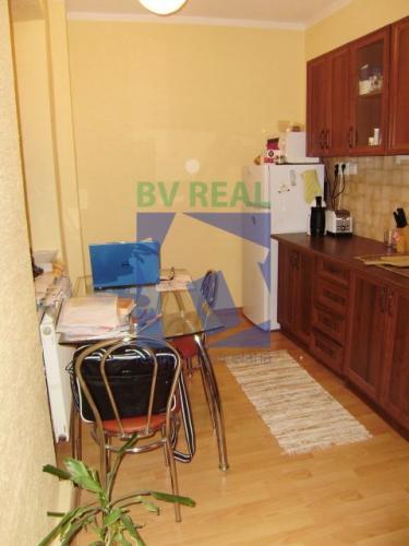 Reality BV REAL Na predaj 1 izbový byt, 42 m2, Prievidza, 78040