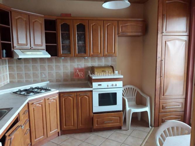 Reality Predaj 3-izbový byt Poprad - Západ, po rekonštrukcií, s balk.,74 m2