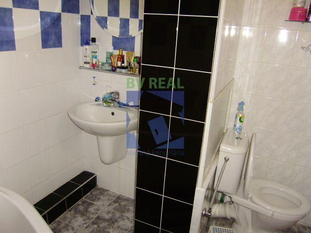 Reality BV REAL Na predaj 4 izbový byt, 112 m2, Prievidza, 78043