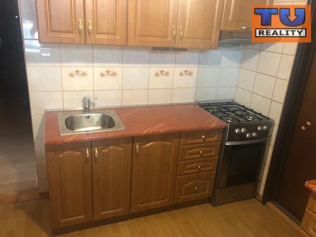 Reality EXKLUZÍVNE 3+1 byt v Martine, časť Priekopa o výmere 64m2 s balkónom, CENA: 62 000 €