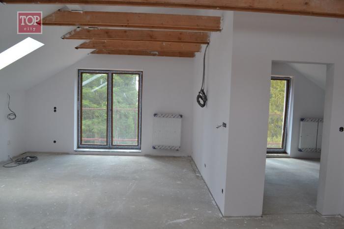 Reality *3 izbový byt Poprad, Západ, NOVOSTAVBA na predaj*S KRBOM