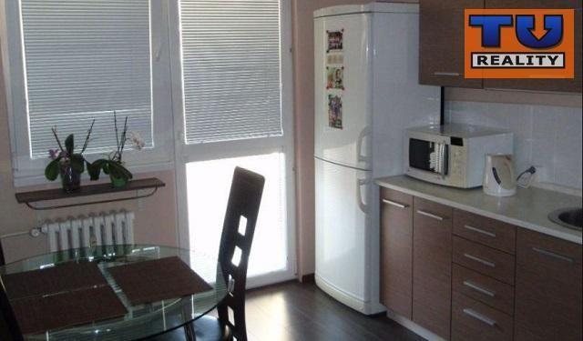 Reality Exkluzívne!!! kompletne zrekonštruovaný 2 izbový byt v Záturčí, CENA: 64 980 €