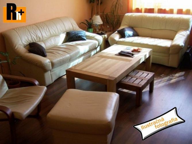 Reality Reality holding+ ponúka 3 izbový byt Martin na predaj - TOP ponuka