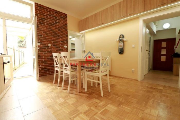 a9df291fc35a0 Reality Výnimočný, 2-izbový,tehlový byt so súkromnou záhradkou,predaj,Košice