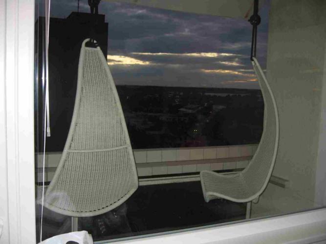 Reality Prenájom 1 izbový, Pavla Horova, priestranný, pekný, balkón Devínska Nová Ves